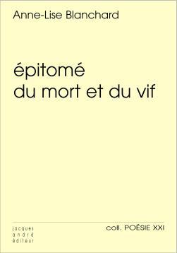 couverture_avant_epitome