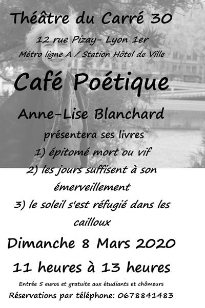 Poétique-Anne-Lise-visuel_web
